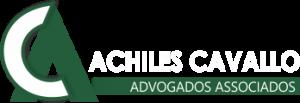 Achiles Cavallo